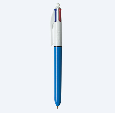 BIC 4-COLOR ORIGINAL